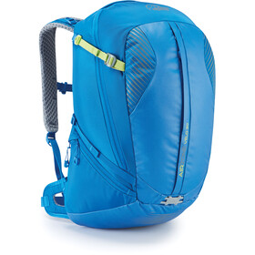 Lowe Alpine Airzone Velo 30 Backpack Men blue